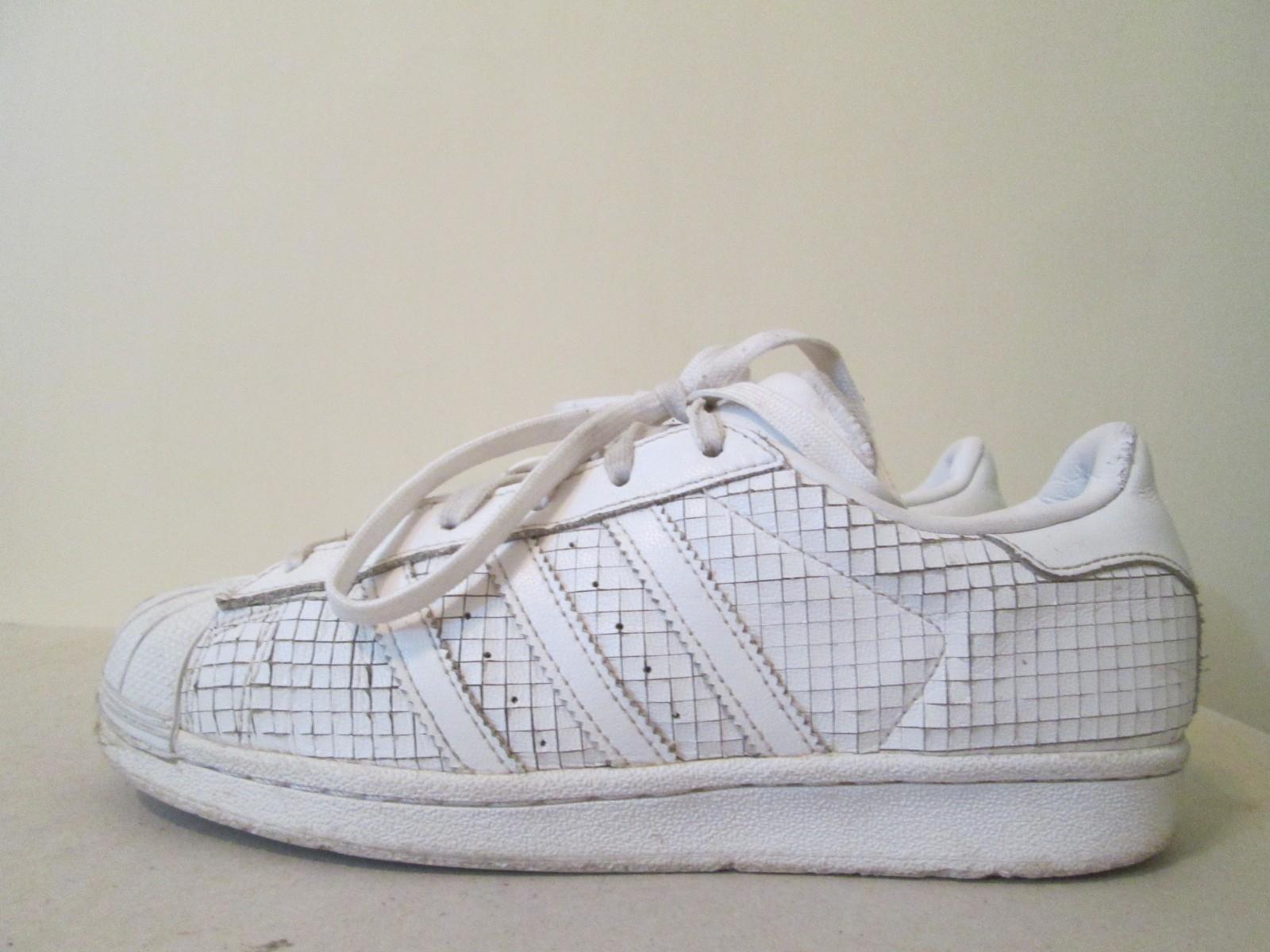 Orginal Adidas Zenske Patike 38 Povoljno
