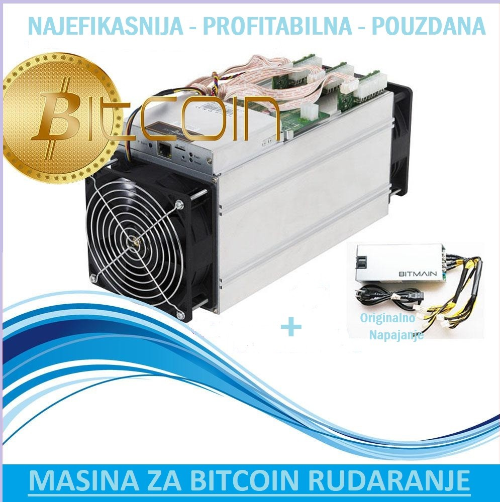 skystis exchange crypto debian bitcoin miner