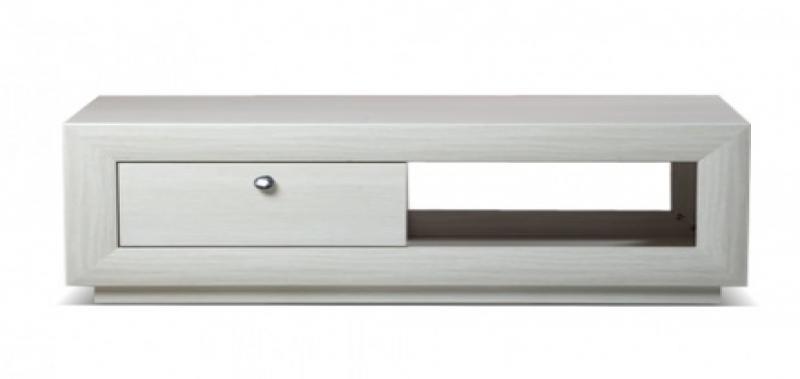 SIMPO komoda za TV i sto za dnevnu sobu (40252217) - Limundo.com