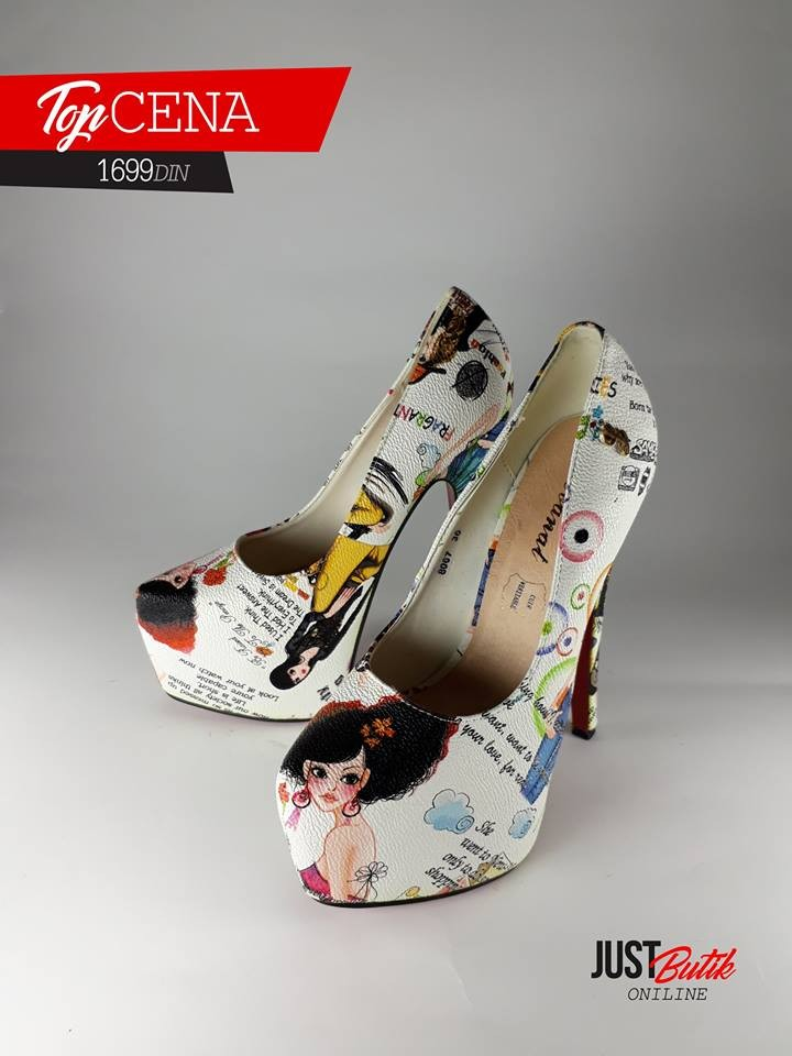 b3c9aedd882a Zenske Sandale 150 Pari (74010393) - Limundo.com