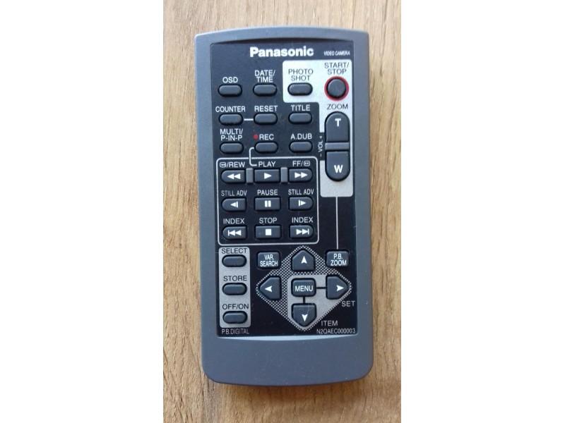 Panasonic N2QAEC000004