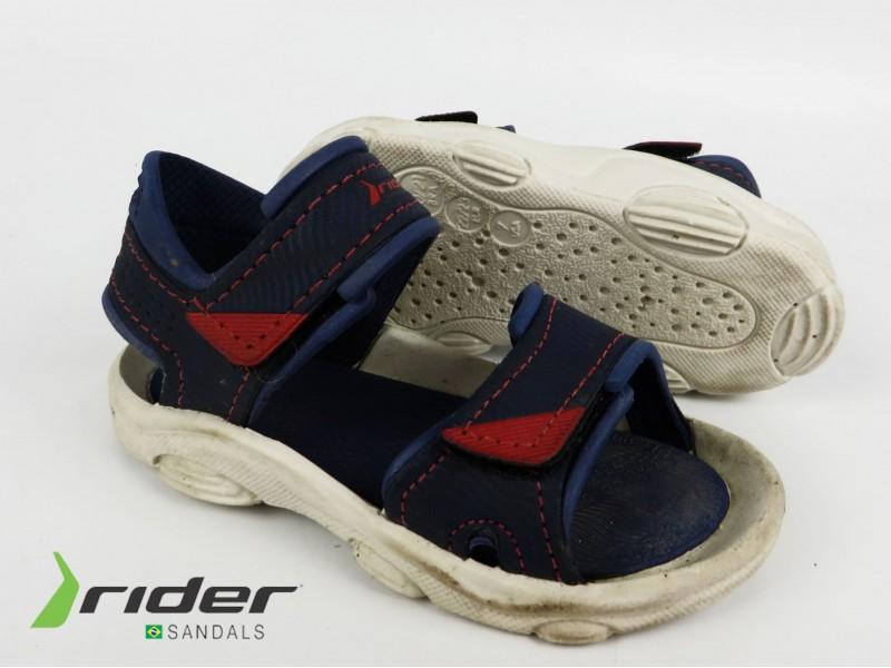 Rider dečije sandale 23