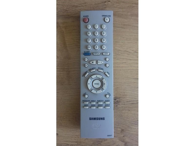 Samsung 00092T  DVD