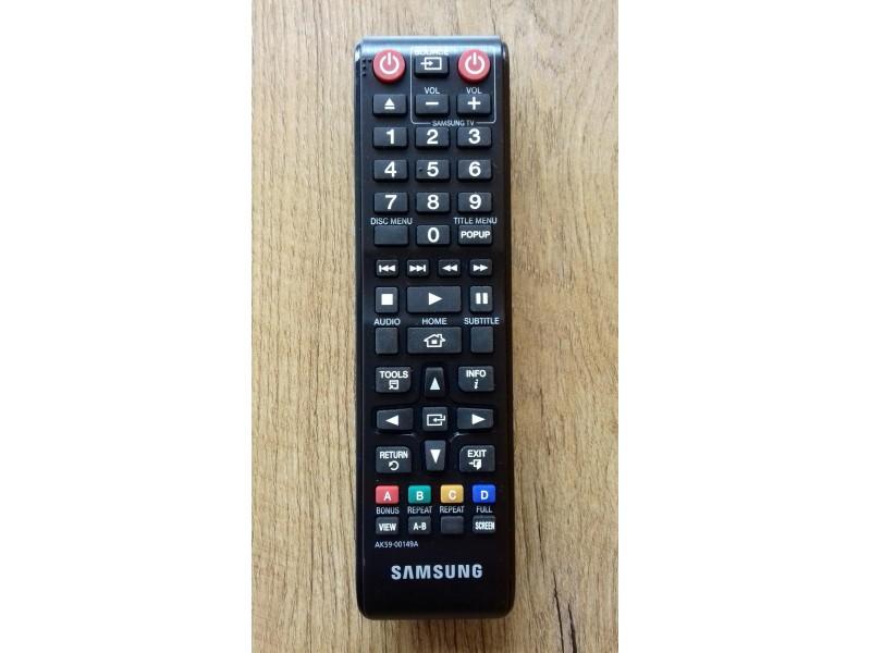 Samsung AK59-00149A