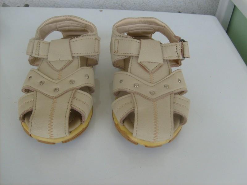 Sandale br 29 ( 17.5 cm) kao Nove