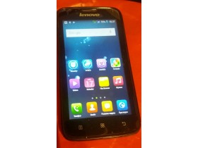 *** EXTRAAA LENOVO A328 DUAL SIM ANDROID***