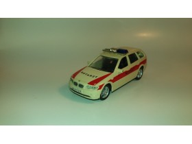 1/43 Joy City Ind BMW 3er Touring