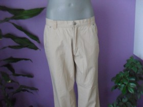 4you BEZ PANTALONE ILI 7/8 PROCENITE SAMI...XL