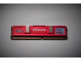 A-DATA Vitesta 256MB DDR500!! #2