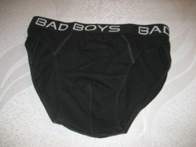 BAD BOYS original vel M/164 - RASPRODAJA