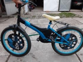 Sportska oprema / Bicikli / Dečiji bicikli i trotineti