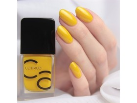 CATRICE 47 DON'T JUDGE A NAIL BY ITS COLOUR