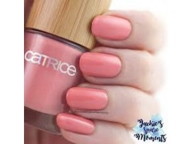 CATRICE C02 NAKED PETALS