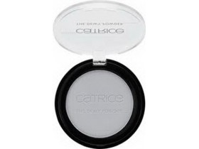 CATRICE THE.DEWY.POWDER C03 HOLOGRAPHIC