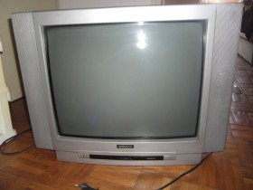 COLOR CRT TV BEKO 51 CM