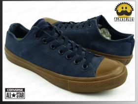 CONVERSE All Star II  ORIGINAL KUVANA GUMA