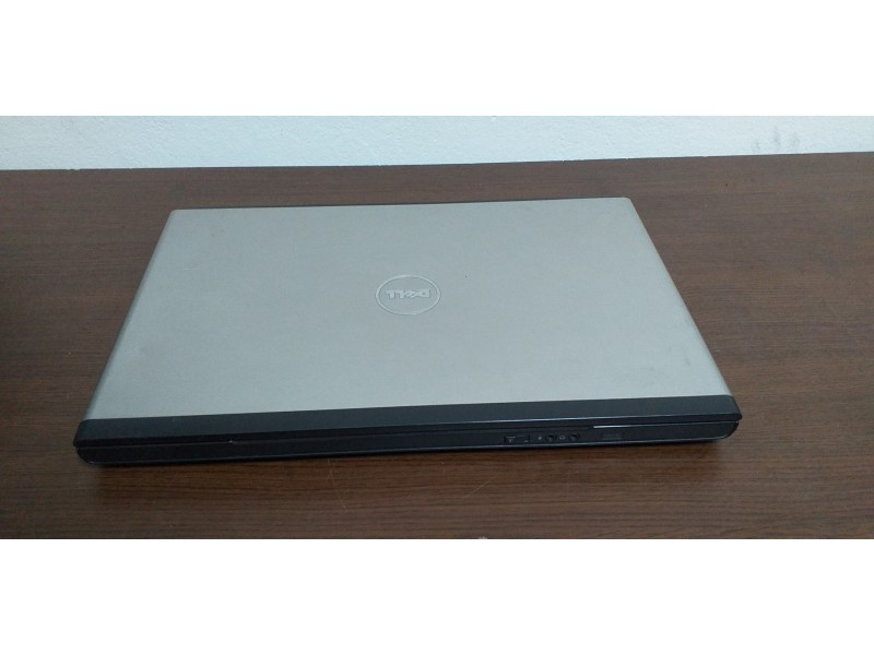 DELL i3 2,27ghz/4 GB DDR3/120 GB SSD /HDMI