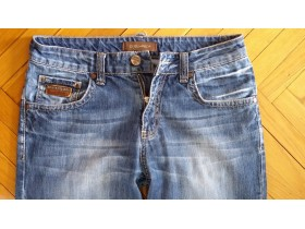 DSQUARED2  -  31   **  CLASSY JEANS  **   EXTRA