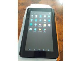 Android PC Endoskop Kamera 1M 720P HD 7mm 6LED - Kupindo com (30529865)