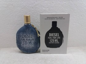 Diesel-Fuel-For-Life-Use-With-Caution-Tester-Muski-