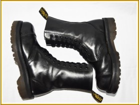 Dr Martens made in England martinke ORIGINAL