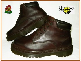 Dr Martens orginal martinke made in England *TOP**