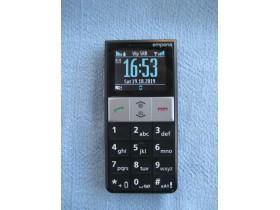 Mobilni Telefoni Mobilni Telefoni Limundocom