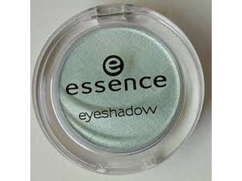 ESSENCE 06 PIPPA MINT