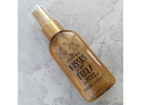 ESSENCE SUNKISSED MINI BODY SPREY