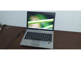 HP  elitebook  i5  3210M  2,5ghz  /4GB DDR3/500HD