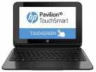 Hp pavilion /touch screen / Quad core 4x2,16ghz/ssd+sd