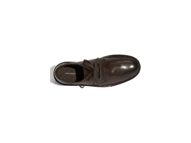 """'John Varvatos""-USA-nove"