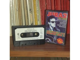Jura Stublic & Film - Greatest hits vol.2