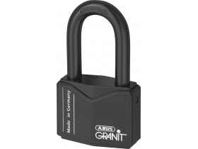 Katanac Abus Granit - Made in Germany