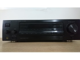 Kenwood KR-A3050 AM/FM Stereo Receiver