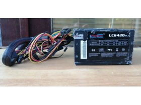 LC Power LC6420