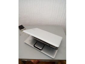 Laptop hp pavilion dv 6000