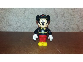 Lego Disney figurica Mickey Mouse