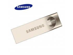 NOVO***SAMSUNG USB Flash Drive 3.0 memorija - 32GB