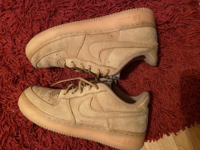 Nike Air Force 1 patike 38