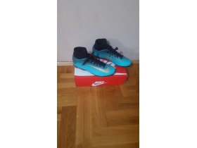 Nike Superfly br 41