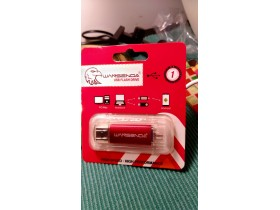 OTG USB flash drive 32GB 3,0