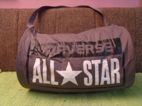 Orginal CONVERSE ALL STAR torba-POTPUNO NOVA