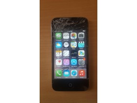 Original IPhone 4S 16 GB