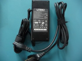 Original LITEON  Adapter za lap top 19V  4,74A