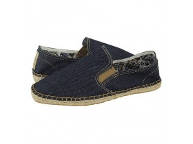 REPLAY espadrile Original