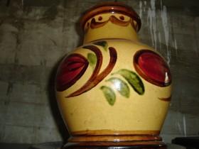 slika-Rucno-oslikana-vaza-sa-zigom-obim-62-visina-27-cm--271412689v280h210.jpg