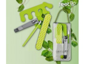 Set za pedikir NOV  by Oriflame