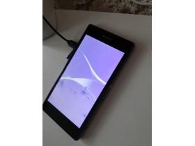 Nokia 6 Android - Kupindo com (46256077)