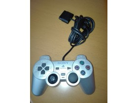 Sony ps2 kontroler